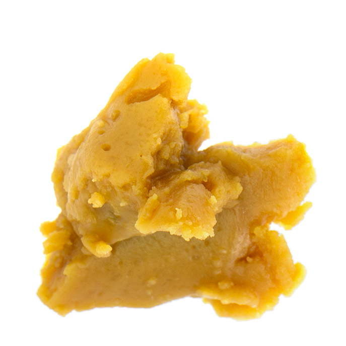 3 Hour Tour | Live Resin Badder