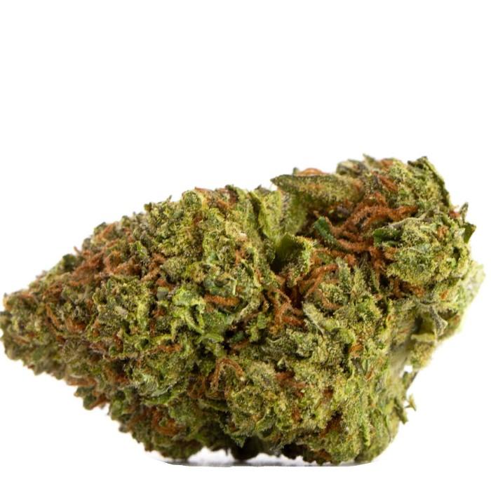 Premium 1/2 Oz | Sequoia Sherbet