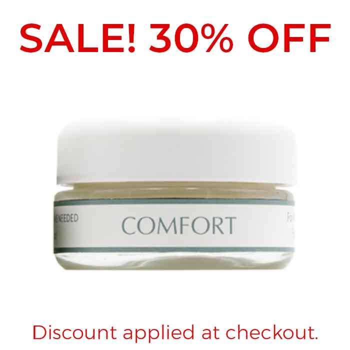 Comfort 50ml -