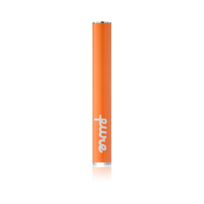 Pure Battery | Orange