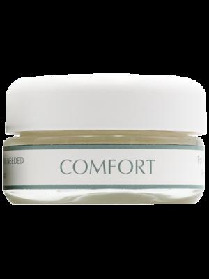 Comfort 50ml DUPLICATE